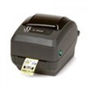 Impressora Termo transferência Zebra - GK 420t
