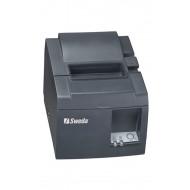 Impressora Fiscal Sweda IF ST200