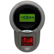Terminal de Consulta Gertec - TC 505