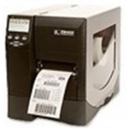 Impressora Termo transferência Zebra - ZM400