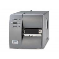Impressora Termo transferência Datamax - M-4206
