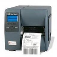 Impressora Termo transferência Datamax - I-Class Mark II