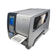 Impressora Termo transferência Datamax - PM43