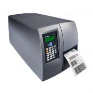 Impressora Termo transferência Datamax - PM4i
