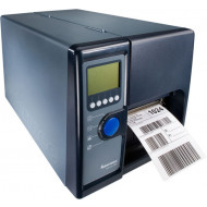 Impressora Termo transferência Datamax - PD42
