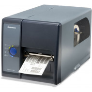 Impressora Termo transferência Datamax - PD41