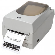 Impressora Argox - OS214 Plus
