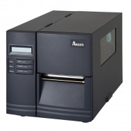 Impressora Argox - X-2000V